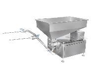 腊肠、火腿、香肠灌装机生产厂家-诸城瑞恒食品机械