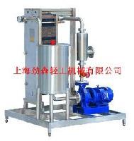上海板式加热机组