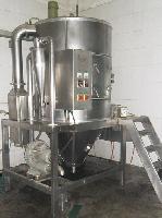 供应多喷头立式压力喷雾干燥塔