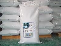 供应葡萄糖酸亚铁用途