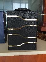 红酒木盒 佩戴酒具 保质量速发货