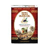 橄榄油一级批发商,低价批发,正品行货