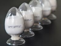 羟乙基纤维素乙基醚生产厂家