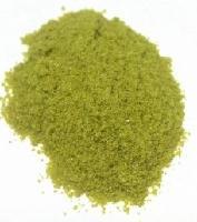 厂家直销抗结剂食盐工业用柠檬酸铁铵