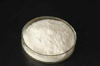3-苯基-2-丙烯酸