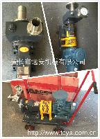 FZB型防爆自吸泵