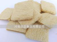 专业生产大豆拉丝蛋白 休闲食品专用原料 20kg/包