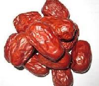 新疆红枣厂家信息