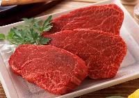 盐牛肉(虚拟测试产品请勿下单)