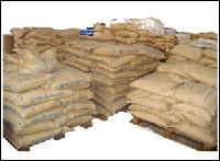 硬脂酰乳酸钙钠生产厂家