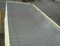 红旗冷库板,聚氨酯冷库保温板材