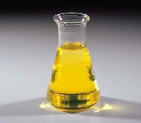 食品级维生素E油价格