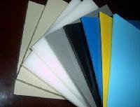 聚丙烯-PP板生产厂家