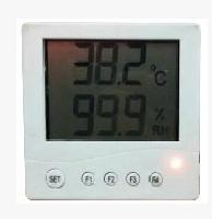 温湿度记录仪GSP认证温湿度变送器传感器