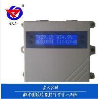 温湿度计GSP认证药店阴凉库记录仪变送器