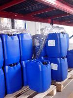 天然维生素E油 50%含量 25kg包装 整件包邮