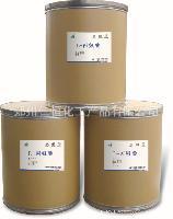 食品级L-丙氨酸价格 饲料级L-丙氨酸生产厂