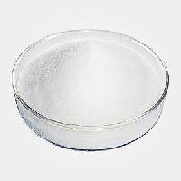 食品级低聚半乳糖生产厂家