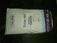 供应新西兰TATUA牌酪蛋白酸钠
