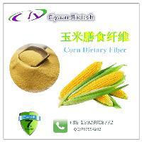 玉米纤维素 玉米膳食纤维粉