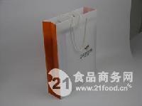 食品级手提包装纸袋