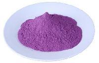 食品级紫薯紫色素