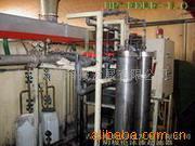 供应超滤膜、反渗透膜及设备