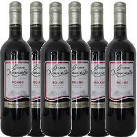 哪里的无醇葡萄酒便宜商品推荐