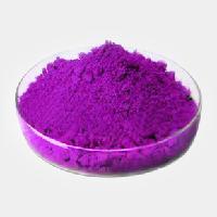 天然食品级葡萄紫色素