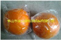 橘子包装机 全自动水果包装机 哪里的包装机质量好