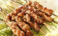 烧烤培训 北京烧烤技术培训机构
