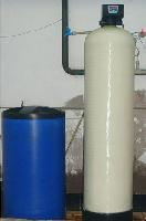 常工全自动软水器