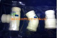电线 水龙头 工业品 胶布包装机 广东厂家直销
