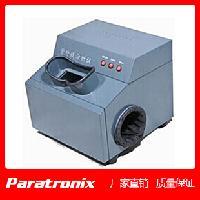 暗箱紫外分析仪 紫外检测仪