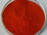 红曲红色素生产厂家