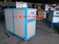 30p水冷式低温冷水机