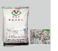 虾、蟹保鲜剂BL-7(防黑头,日本技术)