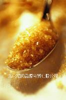 黄金咖啡调糖 臻雪黄金砂糖 咖啡店专用