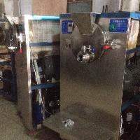 商用绿豆沙冰机 绿豆冰沙机 绿豆沙冰灌装机