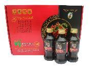 枸杞汁(浓汁)-老人福