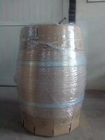 全新标准225L法国橡木桶