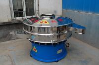 XZS-2000旋振筛 不锈钢振动筛