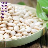 白芸豆提取物   白芸豆粉
