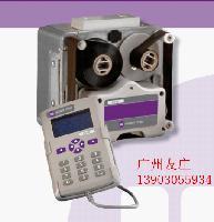 马肯8018热转印打码机