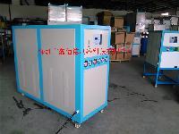 10p缝焊机冷水机