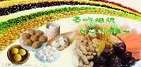 阳光五谷杂粮加盟品牌独有养生服务,贴心、舒心、安心