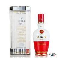 1618五粮液怎么样、上海五粮液批发价、上海五粮液总代理