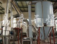 专业制造:聚丙烯酸钠干燥机