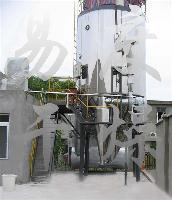 淀粉浆离心喷雾干燥机