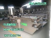 小型干豆腐机价格 新款干豆腐机械设备 做干豆腐的机器